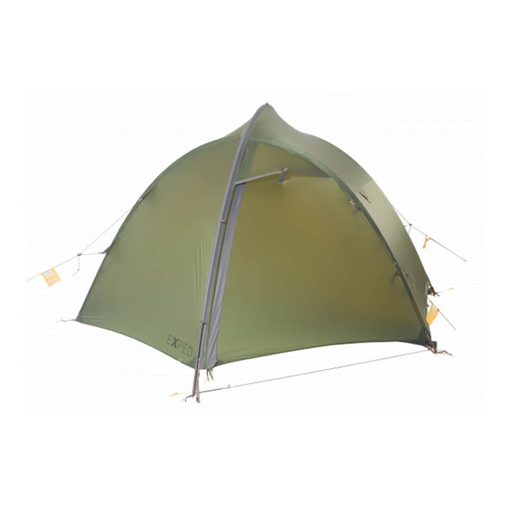 EXPED Orion II UL