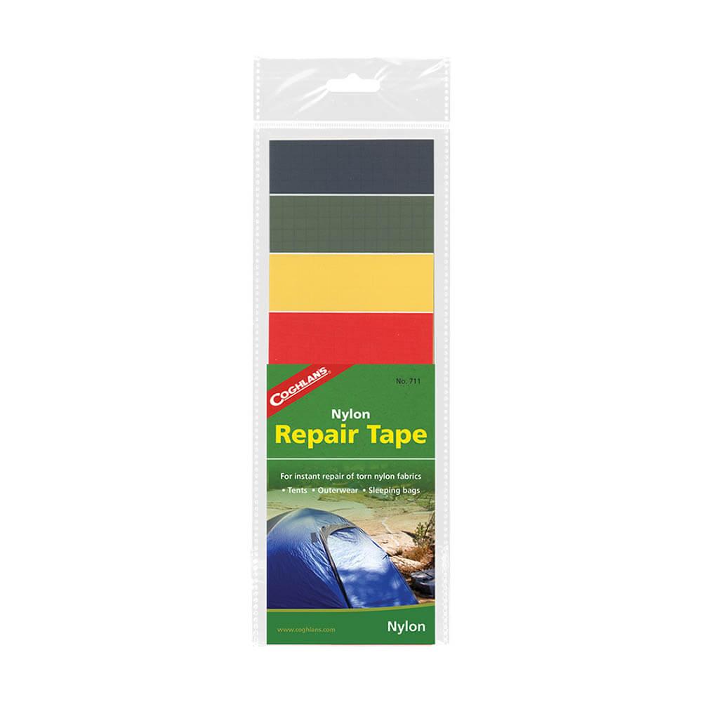 Nylon Repair Tape